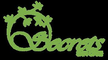 Final Logo 2 PNG.png