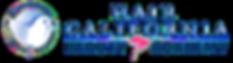 logo-TP_edited.png