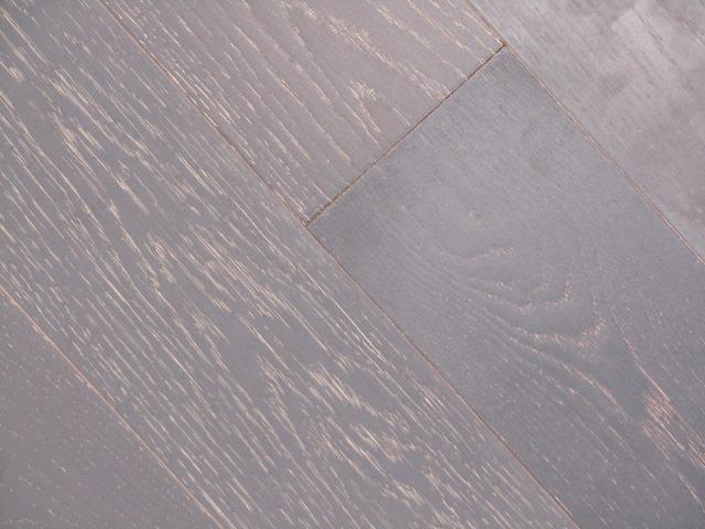 mullican_castillian_oak_driftwood