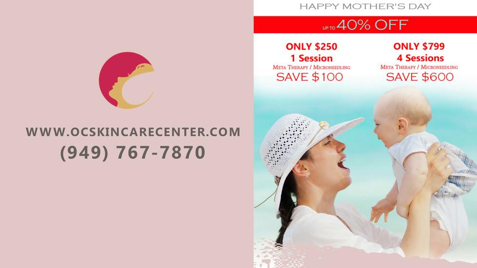 OC Skin Care Center