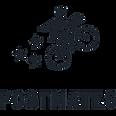 Postmaster Logo