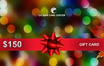 Gfit Card 150 Front.jpg