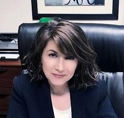 Zari Hadjian - Hadjian Law