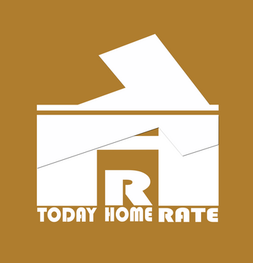 TODAY HOME RATE