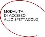 MODALITA DI ACESSO ALLO SPETTACOLO.jpg