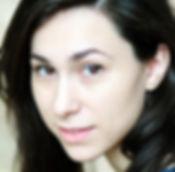 Marica Pace - ph P.P.  222.jpg