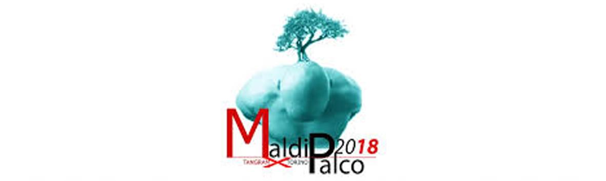 MALDIPALCO 2018