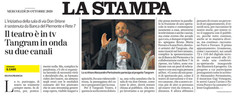 10_28_20__LA_STAMPA_-_Il_teatro_è_in_on