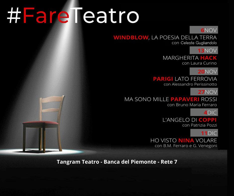 FARE TEATRO COPERTINA WEB.jpg