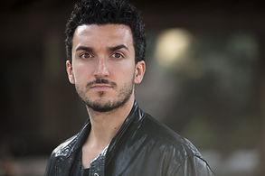Matteo Cirillo (22).jpg