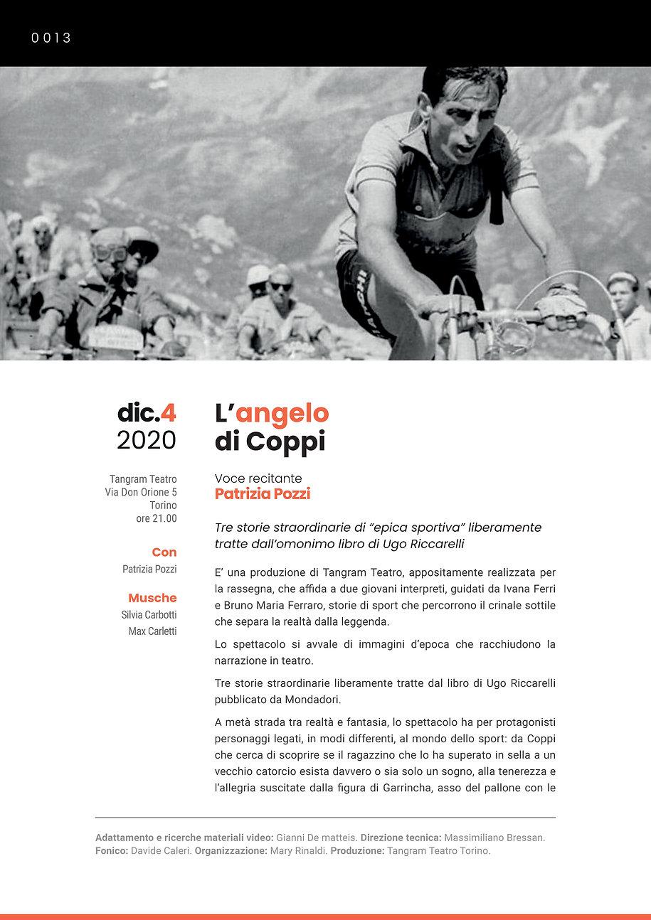 COPPI 1.jpg