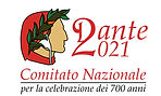 Dante_Alighieri_13_logo_2colonne copy.jpg