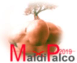 MALDIPALCO 2019.jpg