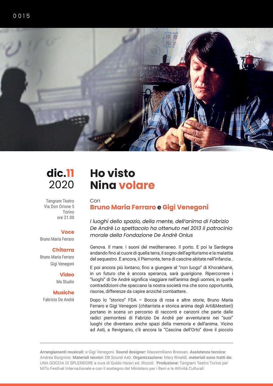 NINA 1.jpg