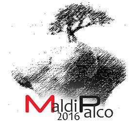 MaldiPalco 2016