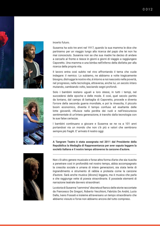 PAPAVERI 2.jpg