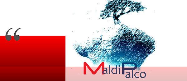 MaldiPalco 2017
