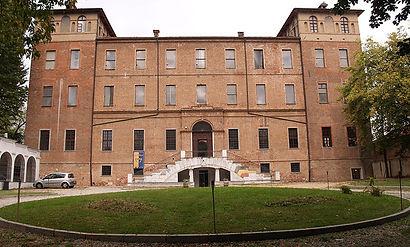 vinovo-La-Pancalera (1).jpg