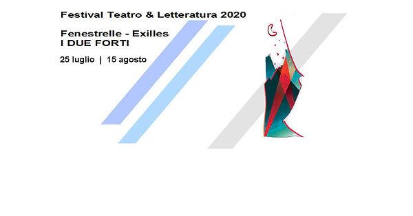 ftl 2020 copy.jpg