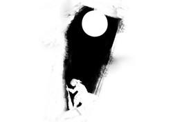 CRAB Teatro_Memorie dal vuoto