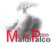 LOGO MALDIPALCO 2020 copy.jpg