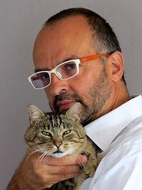 Alessandro Perissinotto.jpg