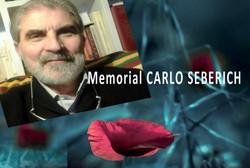MEMORIAL CARLO SEBERICH