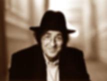 Giorgio Gaber.jpg