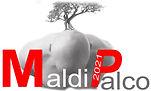 Logo Maldipalco 2021 2 intero copy.jpg