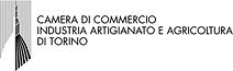 logo camera torino.tif