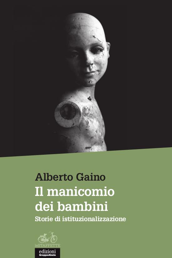 ALBERTO GAINO