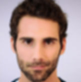 Matteo Sintucci - Primo piano 222.jpg