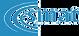 SMAT_logo.png
