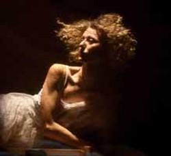 la corps de jeanne (Silvia Battaglio)