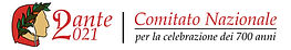 Dante_Alighieri_13_intestata copy2.jpg
