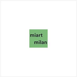 Miart