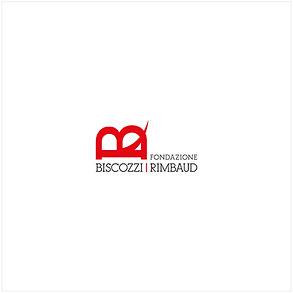 Fondazione Biscozzi Rimbaud, Lecce