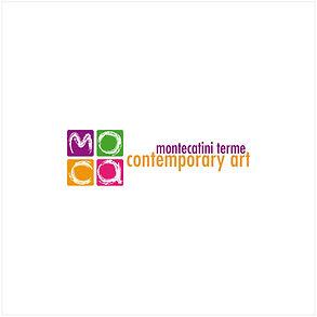 MO.C.A. Montecatini Contemporary Art, Montecatini Terme