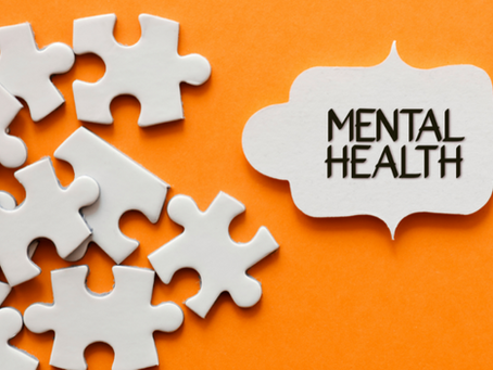 DOCS Outside the Box! Addresses Mental Health and Substance Use Issues Related to COVID-19 Pandemic