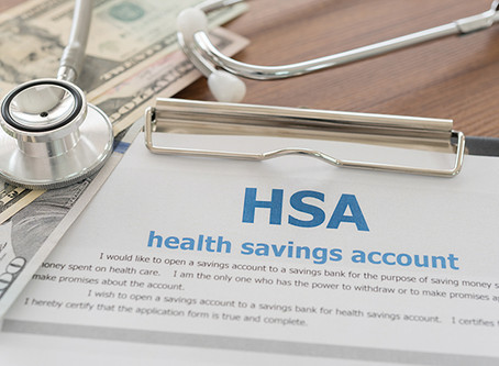 Can I use my HSA for Concierge or Holistic Medicine?