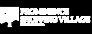 Prominence_ShoppingVillage__Logo_LeftAli