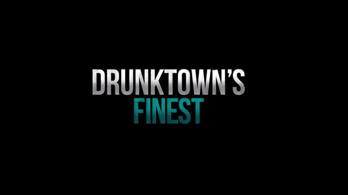 Drunktown's Finest trailer