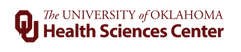 ouHSClogo_final_correctcolor-Red.png