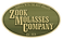 zook-logo.png
