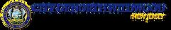 northwildwood_logo.png