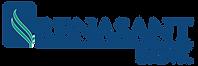 renasant-bank-logo-full-color-blue-wordm