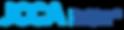 jcca-logo.png