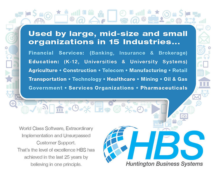 HBS offers clients