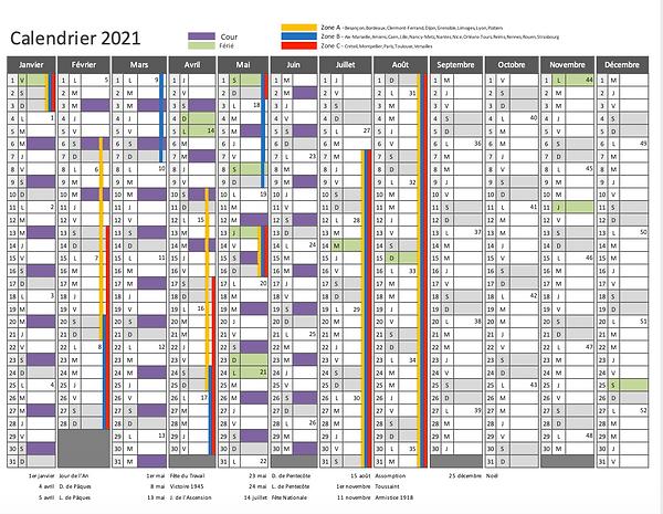 Capture d'écran 2020-10-20 à 11.57.27.pn