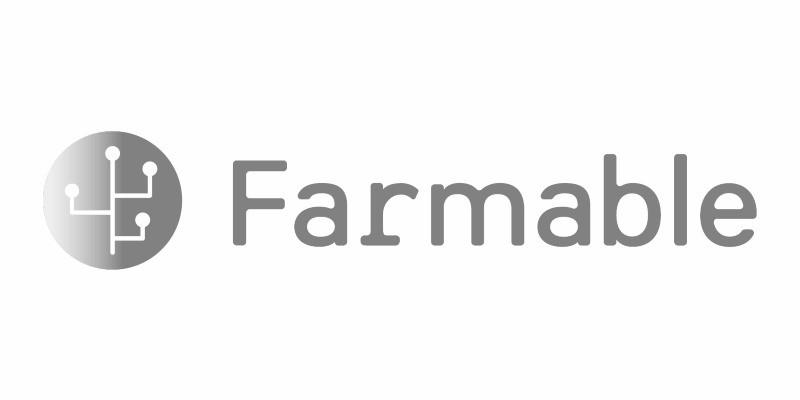 Farmable-logo-horizontal_edited.jpg